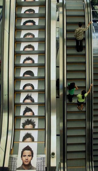 eskalatorhairad.jpg